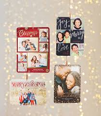 when to send cards card etiquette shutterfly