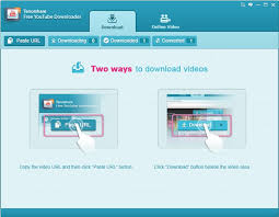 youtube downloader free software for downloading videos top 10 free software and online programs to download youtube and