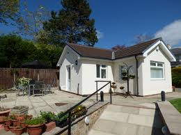 the bungalow burnley rose hill yorkshire dales self