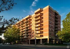 3 bedroom apartments arlington va bedroom delightful 3 bedroom apartments arlington va 14 incredible 3