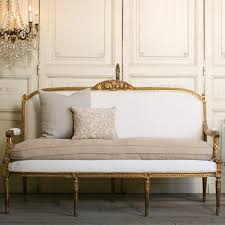 Country French Sofas by 155 Best Classic Modern French Manor Images On Pinterest Home