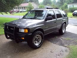 1994 isuzu rodeo vin 4s2cy58v1r4348578 autodetective com