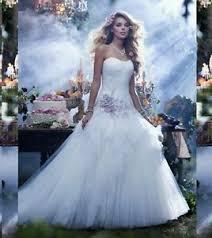 wedding dress angelo alfred angelo wedding dress ebay