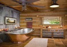 cabin bathrooms ideas log cabin bathroom accessories home design