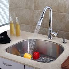 modern kitchen sink faucets modern kitchen faucets for sinks sink faucet with combos in plans