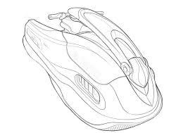 royalty free rf jet ski clipart illustration 1186300 by visekart