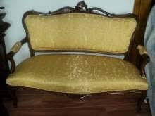 divanetti antichi divani antichi arredamento mobili e accessori per la casa in