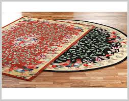 Chili Pepper Kitchen Rugs Rooster Kitchen Rugs Rooster Kitchen Rugs Double In En With