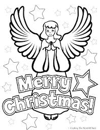 coloring page angel visits joseph google image result for coloring demon coloring pages for adults