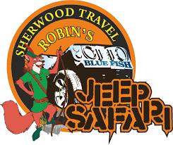 safari jeep png jeep safari u2013 marmaris excursions tours accomodation package