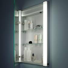 illusion throughout recessible bathroom cabinet rocket potential