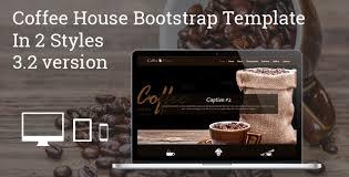 menu bootstrap themes u0026 templates bootstrapbay