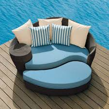Expensive Lounge Chairs Design Ideas 23 Best Pool Furniture Images On Pinterest Backyard Ideas