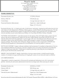 specimen of cover letter for job application examples of cover letters for jobs accounting cover letter example