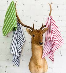 textile industry company u0026 wholesaler australia wam home decor