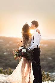 photography wedding best 25 wedding photography inspiration ideas on