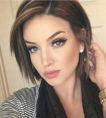 2016 short hair cuts for women 12 hairstyles now trending