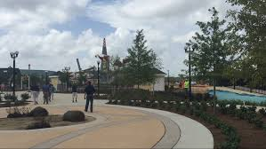 owa amusement park in foley to open july 21st wkrg