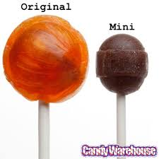 where to buy tootsie pops mini tootsie pops candywarehouse