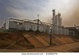 sugarcane brazil stock images royalty free images u0026 vectors