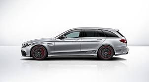 mercedes c63 wagon mercedes c63 amg 2015 priced above m3 and rs4 by car magazine
