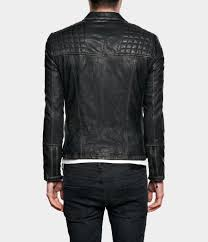 mens leather biker jacket cargo leather biker jacket leather biker jackets leather