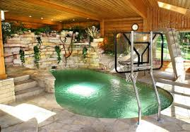 Backyard Decorations Ideas For Decorating Backyard Pools