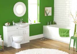 bathroom bathroom emulsion paint popular bathroom colors 2016