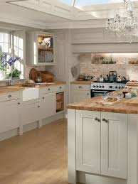 howdens kitchen cabinet doors only a shaker design in a popular neutral this 18mm thick