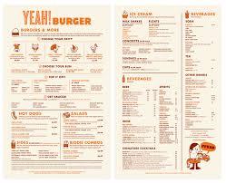 burger inspiration u2013 recipesbnb