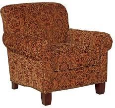 Chair Upholstery Chic Inspiration Chair Upholstery Fabric Marimekko Chair