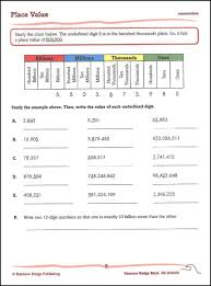 best ideas of houghton mifflin harcourt math worksheets for your