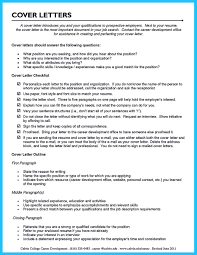 team building assignment 95 thesis full text andrew mukamal resume