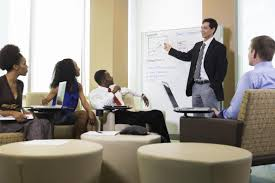 Counselling At Workplace Ppt 6 Steps To Coach Employees Effectively