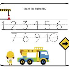 printable alphabet worksheets uk printable worksheets for 3 year olds uk and alphabet worksheets for