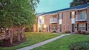 village of pennbrook apartments for rent in levittown pa