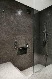 Bathroom Construction Steps Best 25 Sunken Bathtub Ideas On Pinterest Dream Bathrooms