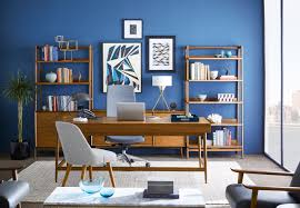workspace inspiration enjoyable inspiration west elm office furniture stylish ideas west