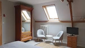 chambres d hotes caen chambre chambres d hotes caen high definition wallpaper photos