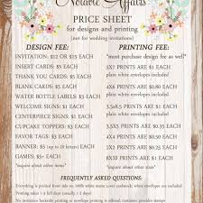 baby shower for couples baby q bbq gingham barbecue invitation notable affairs