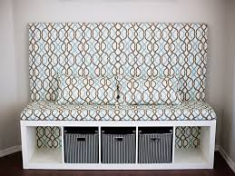 diy dining bench with storage bench decoration booth seating with storage image of kitchen booth furniture nz kitchen storage bench seat plans