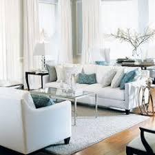 ethan allen home interiors emmanuelle lebas belgiandesigner so belgian