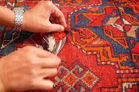 tappeti lecce pulizia professionale e restauro tappeti a lecce kijiji