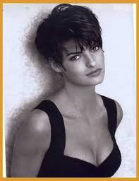 haircuts for 35 35 short haircuts for thick hair short hairstyles 2015 2016