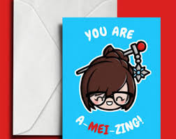 gamer valentines cards valentines day card eevee gift