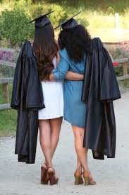 graduation best friend picture graduation pinterest friend