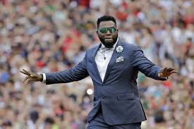 david ortiz next yankees manager longtime boston red sox dh at