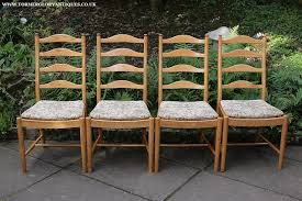 Ercol Dining Chair Ercol Dining Chair Cushions Local Classifieds Buy And Sell In