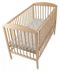 chambre bébé écologique matelas bio lit bébé fabriqué en