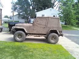 muddy jeep quotes got some rain u003d mud jeep wrangler forum